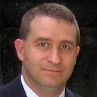 Jared Scherz