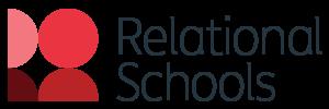 Relational Schools